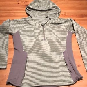 Avalanche Tops - Avalanche Women's pullover
